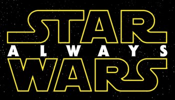 The Star Wars trailer you've been looking for: All 10 films edited into 5-minute tease of iconic franchise