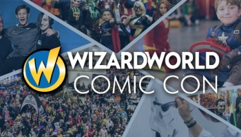 GeekWire Calendar Picks: Wizard World, board games, and lots of advice for startups