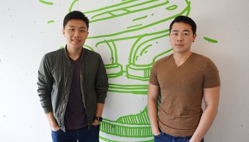 Techstars grad Adaptilab raises $1.8M to help companies hire machine learning talent