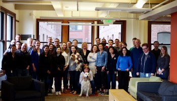 Digital health startup Xealth lands $11M to help doctors prescribe pretty much anything but drugs