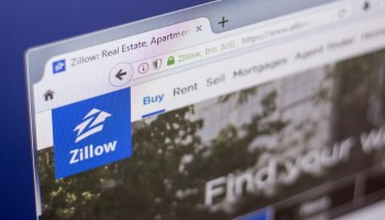 Zillow sues real estate rival Compass over non-compete violation and stolen intellectual property