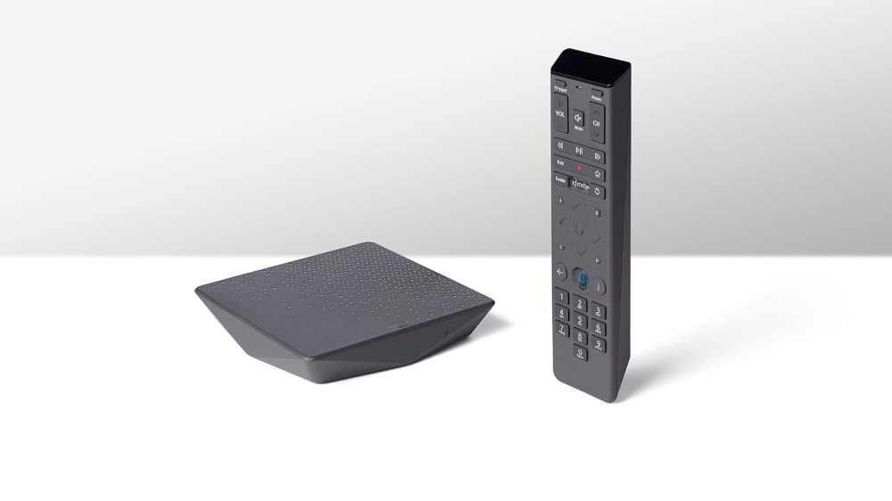 medium resolution of sorry comcast the new xfinity flex streaming box won t get me to uncut my cable cord
