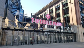T-Mobile adds another 1.7M customers as CEO continues touting merger with Sprint