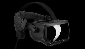 Valve's new Index headset is a high-end option for VR fans, but is it worth the $999 price tag?