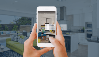 Zillow launching '3D Home' across U.S. and Canada to bring immersive tours to more sellers and buyers