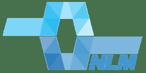 Nonlinear Materials logo