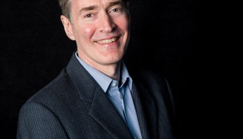 Tech Moves: Former Intellectual Ventures exec joins Madrona; JetClosing names Zillow alum to board; and more