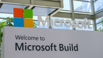 Microsoft Build developer event in Seattle moved online amid coronavirus outbreak