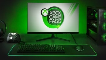 Microsoft to bring Game Pass streaming service to PCs, and sell its own games on Valve's Steam platform