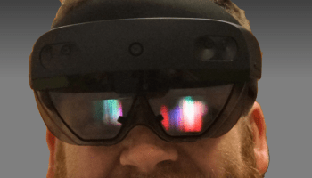 Does HoloLens 2 live up to the hype? Hands-on with Microsoft's new mixed-reality headset