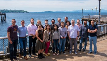 Madrona Venture Labs raises $11M fund to launch a new group of AI-focused startups