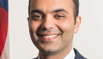 Big Tech's FTC enforcer Rohit Chopra joins the GeekWire Summit lineup