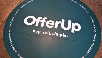 OfferUp opening Miami engineering center, its first tech outpost outside the Seattle area