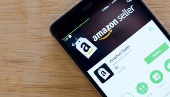 Lawsuit ruling over dog leash purchased on Amazon could greatly impact third-party seller business