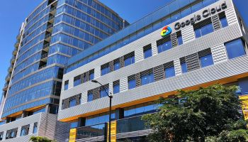 Google Cloud hiring spree: Alphabet adds 6,450 employees in Q3, cites cloud as biggest factor