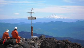USGS awards $10.4M for ShakeAlert quake warning system in the Pacific Northwest