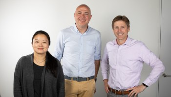 SingleFile spins out of Pioneer Square Labs, raises $3.3M to automate compliance filings