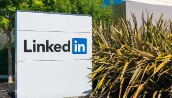 LinkedIn to address inequality with new push to close 'networking gap' for users