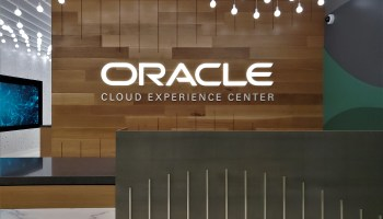 Oracle adds its digital assistant to Microsoft Teams, building off new cloud alliance between tech giants