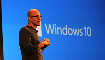 Windows 10 reaches 900M devices as Microsoft inches closer to 1 billion milestone