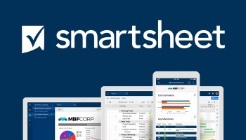 Smartsheet beats earnings expectations with $64.6M in revenue but shares fall 8%