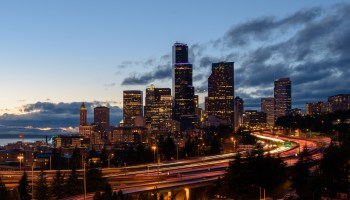 Startup returns analysis shows Seattle as the 'most overlooked innovation market' in North America