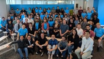 Vancouver startup Trulioo raises $52M for identity verification tech
