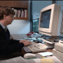 Review Netflix Documentary On Bill Gates Reveals Chaos