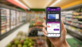 Seattle startup Swiftly raises $15.6M, launches supermarket OS to help retailers battle Amazon