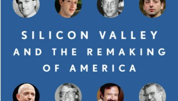 GeekWire Calendar Picks: Silicon Valley's impact on America; National Day of Civic Hacking; and more