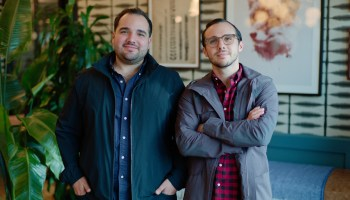 Techstars grad Logixboard raises $4.2M to transform freight logistics after moving from Florida to Seattle