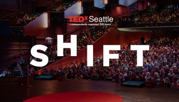 GeekWire Calendar Picks: TEDxSeattle, hacking for good, science improv, and automated testing