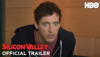 Amazon and Jeff Bezos among the tech punchlines as 'Silicon Valley' returns to HBO for 6th season