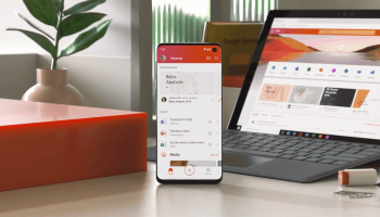 Microsoft unveils new Office mobile app that brings together Word, Excel and PowerPoint