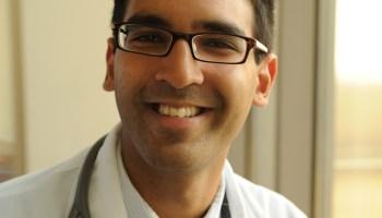 Tech Moves: Accolade names chief medical officer; Apptio hires marketing lead; Rigado has a new CEO