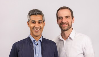 Amperity acquires Custora to bolster customer data platform and fend off competition from tech giants