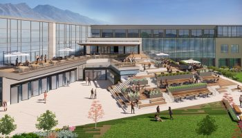 Qualtrics to double size of Utah co-headquarters as it prepares for massive Seattle expansion
