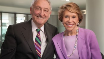 University of Washington joins $106M 'Weill Neurohub' effort to fight brain diseases