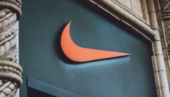 Nike to pull its products from Amazon's e-commerce platform, ending 2-year pilot program