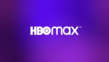 HBO doubling Seattle engineering outpost, fortifying key tech center for HBO Max development
