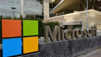 New employer satisfaction data hints at techlash's impact and Microsoft's exception