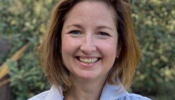 NYC-based 2048 Ventures taps Seattle investor Minda Brusse to target Pacific Northwest startups