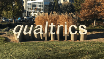 Qualtrics doubles down on Dallas office as it unveils new experience management technology