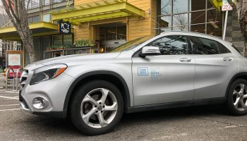 Car2gone: Share Now to exit North America, leaving Seattle with no free-floating car-sharing service