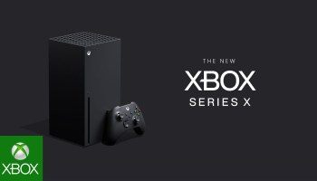 The most powerful console yet, or a refrigerator? Reactions to Microsoft's new Xbox Series X