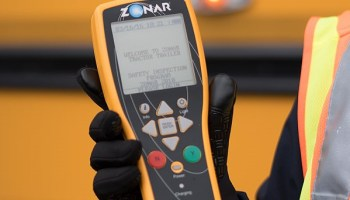 Zonar Systems hit with firmware glitch affecting school bus fleet management devices
