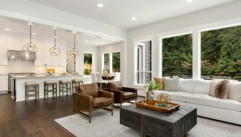 JayMarc Homes Presents The London B in Bellevue
