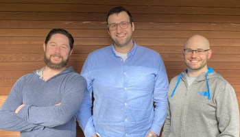 It's about time: Portland startup ReclaimAI helps users prioritize their work and personal calendars
