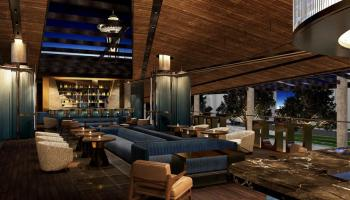 New artist renderings show off premium club-style spaces inside Seattle hockey and concert arena