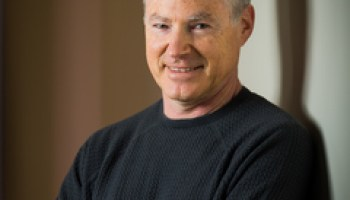 Microsoft taps Eric Horvitz as first chief scientific officer; Peter Lee takes over Microsoft Research